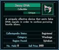 Decoy DNA.png