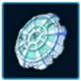 Cruise Deflector AiR icon.png
