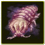 Assassin Springtail icon.png