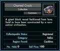 Charred Crock.png