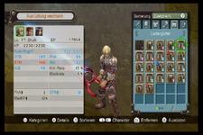 Xenoblade Chronicles Screensthot 06