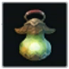 Dark Lantern icon.png
