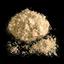 Autiga Powder icon.png