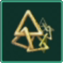 Affinity Soulchain icon.png