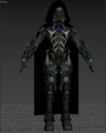 Black Knight model.PNG