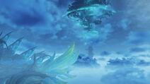 Xenoblade Chronicles 2 Screenshot 71