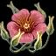 Chameleon Creeping Plant icon.png