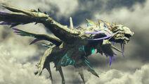 Xenoblade Chronicles 2 Screenshot 56
