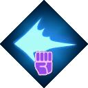 XC2 art phys-4 fist 0
