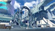 Xenoblade Chronicles 2 Screenshot 77