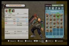 Xenoblade Chronicles Screensthot 13