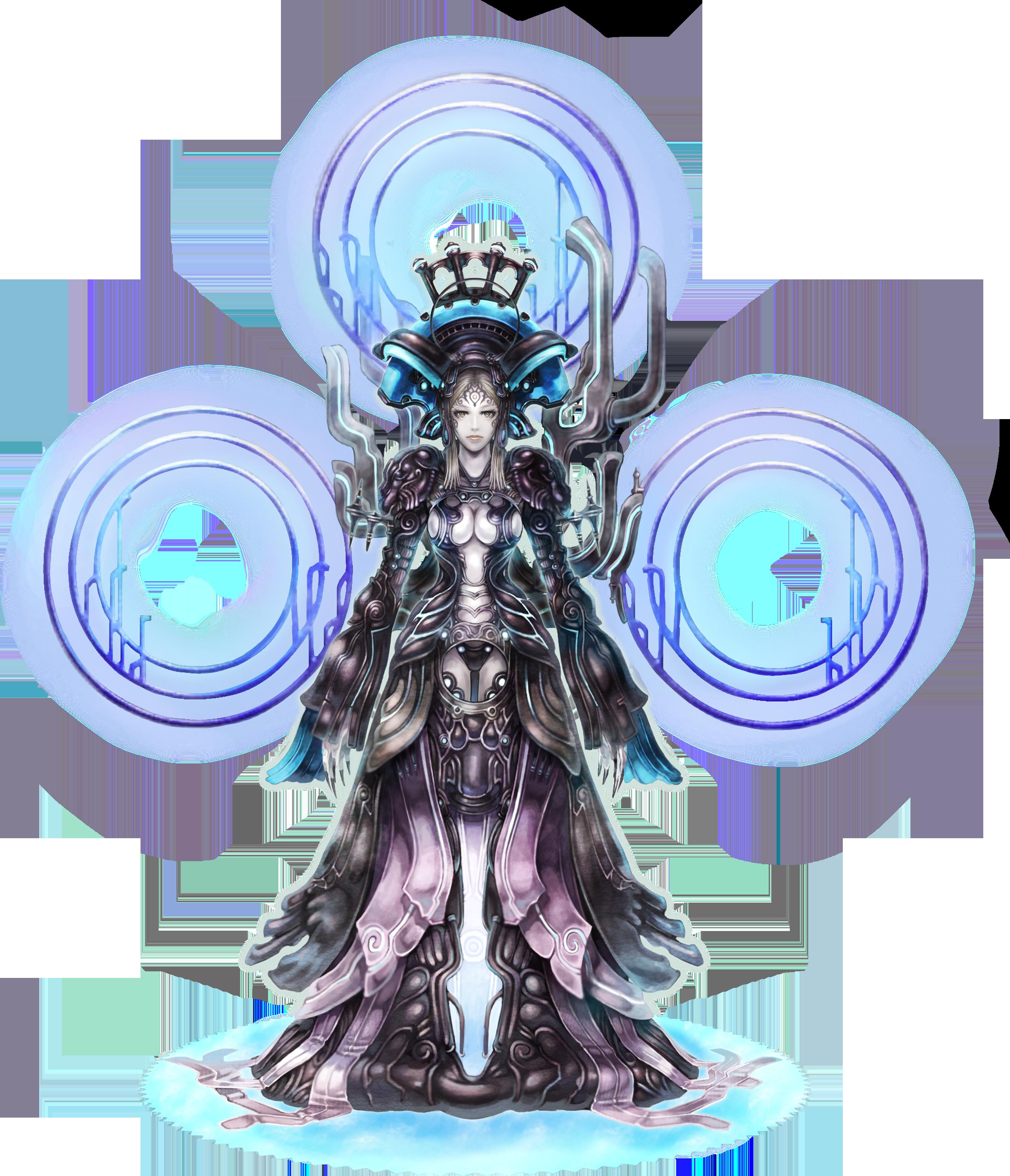 515px-Meinasu_-_Xenoblade_Chronicles.png