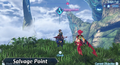 XC2-Salvage-Point.png