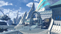 Xenoblade Chronicles 2 Screenshot 70