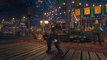 Xenoblade Chronicles 2 Screenshot 88
