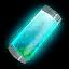 Brilliant Green Liquid icon.png