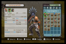 Xenoblade Chronicles Screensthot 15