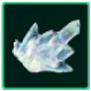 Fillal Filth icon.png