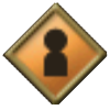 Skills-yellow-diamond-1.png