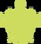XC2-gormott-crest