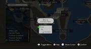 XC1 Skip Travel