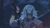 Xenoblade Chronicles 2 Screenshot 89