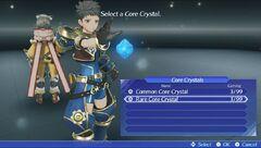XC2-Core-Crystal