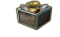 Salvage-brown-chest.png