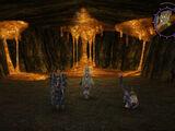 Sap Cave