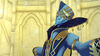 Xenoblade Chronicles 2 Screenshot 47