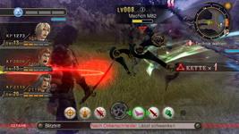Xenoblade Chronicles Screensthot 03