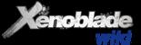 xenoblade.fandom.com