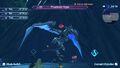 XC2 Praetorian Argus.jpg