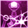 Mechanoid Slayer skill icon