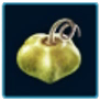 Babaco Leaf icon.png