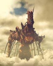 Xenoblade Chronicles 2 Screenshot 58