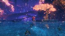 Xenoblade Chronicles 2 Screenshot 92