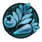 Blue vegetable.png