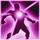 Core Crusher skill icon