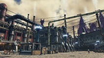 Xenoblade Chronicles 2 Screenshot 61