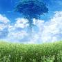 World Tree artwork