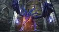 XC-Dragon-King-Alcar-01.png