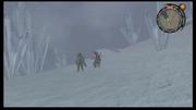 Blizzard (day)