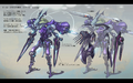 XCX-Ganglion-Skell-Artwork.png