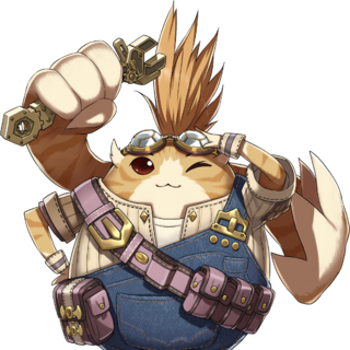 Image result for xenoblade chronicles 2 tora