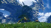 Xenoblade Chronicles 2 Screenshot 85
