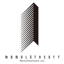 Monolithsoft logo