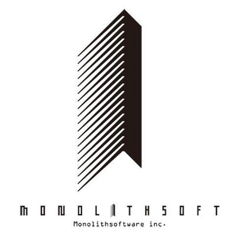 Monolith Soft's logo