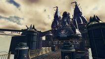 Xenoblade Chronicles 2 Screenshot 62