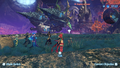 XC2-Floren Beguiling Charms 05
